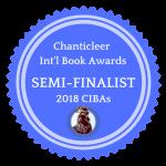 Chanticleer Semi-Finalist